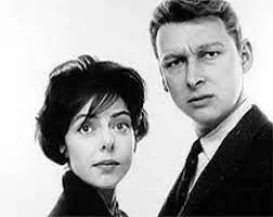 mike nichols and elaine may youtube mike nichols and elaine may music videos stats and
