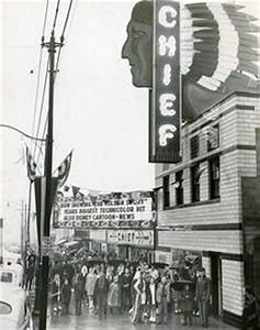 1000 images about Omaha yesteryear on Pinterest