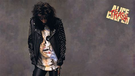 alice cooper wallpapers  background images stmednet
