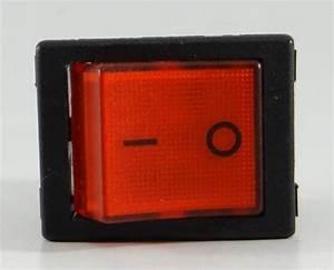 Appareil à Vapeur : interrupteur pour appareils vapeur bieffe miss ~ Edinachiropracticcenter.com Idées de Décoration
