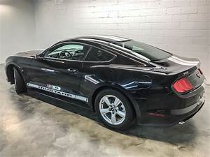 Used 2018 Ford Mustang EcoBoost For Sale ($20,700) | iNetwork Auto Group Stock #P144364