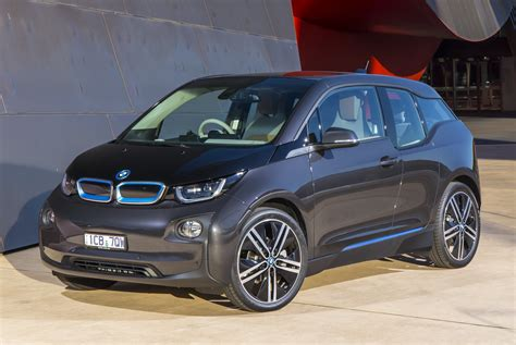 bmw i3 review caradvice