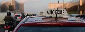 Auto Ecole Paris 18 : le gouvernement annonce une aide de 500 euros au permis de conduire pour les apprentis de plus ~ Medecine-chirurgie-esthetiques.com Avis de Voitures
