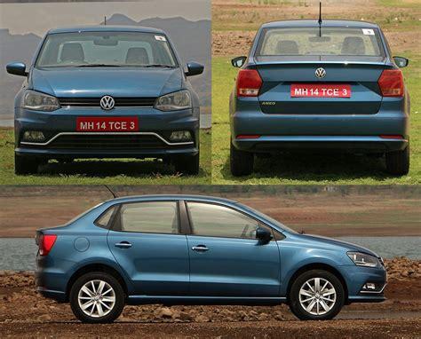 volkswagen ameo colours 100 volkswagen ameo colours volkswagen ameo review