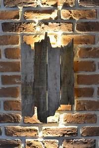 Lampen Für Die Terrasse : f r die terrasse einrichtung pinterest alte paletten gleichgewicht und strandkorb ~ Whattoseeinmadrid.com Haus und Dekorationen