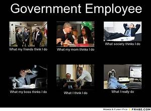 the gallery for gt lazy workers meme With government employees