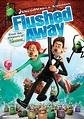 Flushed Away Movie | TVGuide.com