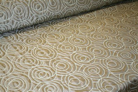 Discount Designer Upholstery Fabric by Designer Home Fabric Ftempo