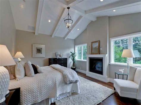 neutral bedroom paint colors benjamin savae org