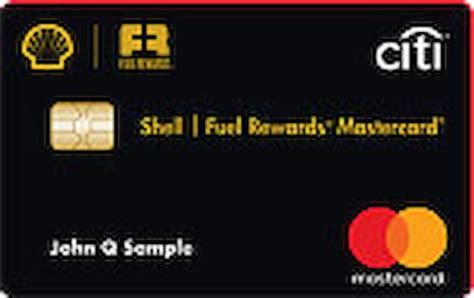 When you fill up, skip the prompts at the pump and swipe your linked shell card and your rewards will be automatically applied. Shell Credit Card Reviews