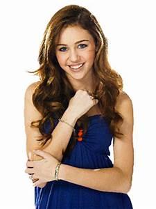 Mundo Dos PNG39s Png Da Miley Cyrus