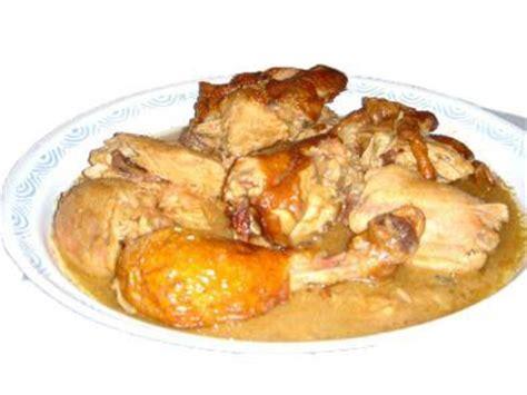 cuisine congolaise brazza la gastronomie congolaise afrika sagesse paix biso na