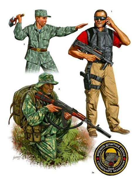army recon scout 144 best shumate 39 s art images on pinterest antiquities