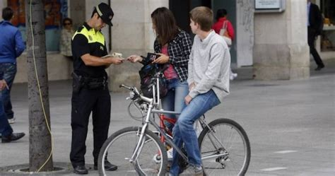 The case was adjourned to july 10th for payment of the donation. Cyclist will need a compulsory insurance in Spain