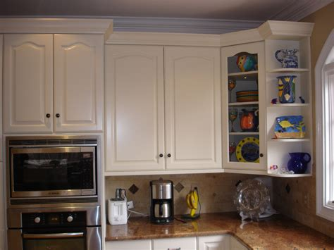 crown moulding ideas for kitchen cabinets wood artistry restoration fort mill sc 29715 angie
