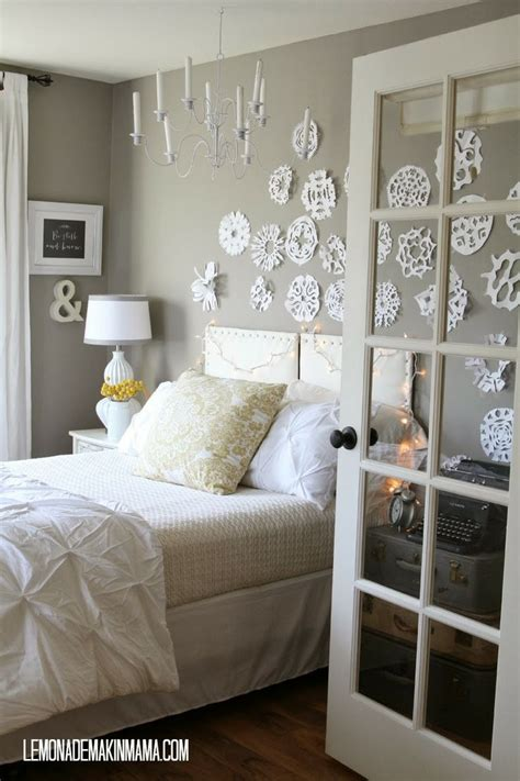 1000+ Ideas About Headboard Art On Pinterest  Grey And