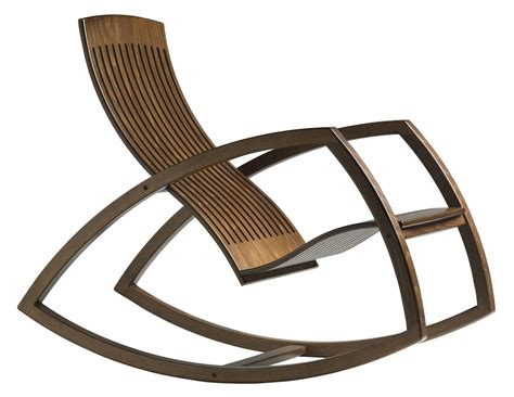 chaise rocking chair pas cher gaivota rocking chair rocking chair walnut stained