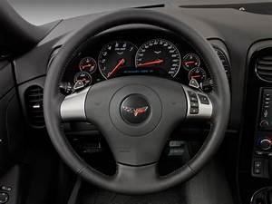 Image  2011 Chevrolet Corvette 2 4lt Steering Wheel  Size  1024 X 768  Type  Gif