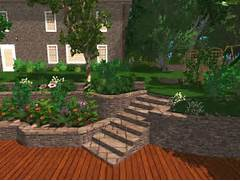 Design Your Backyard Online Free easy backyard design online with home interior ideas with backyard design online Design Your Backyard Indi Scaping Design Design Your Own Backyard Landscape Online Free