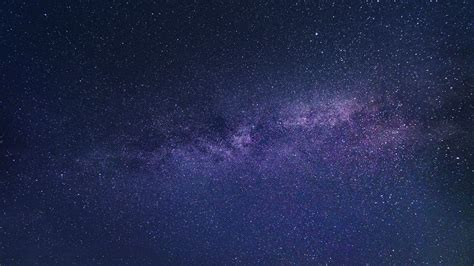 Free Images Wallpaper Android Astro