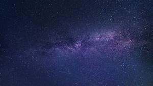 Free Images : 4k wallpaper, android wallpaper, astro ...