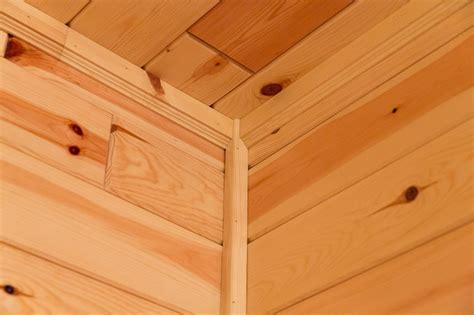 rustic trim ideas wood trim molding   home remodel
