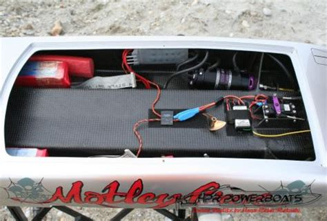 Hpr Rc Boats For Sale by For Sale Hpr 135 Quot Motley Crue Quot Rtr Must Take A Look