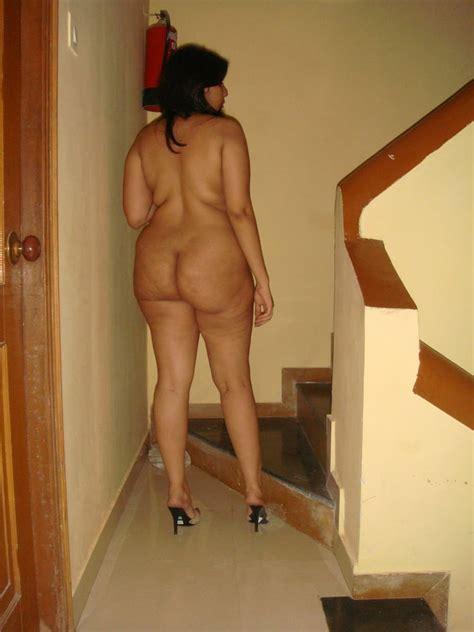 Indian Mature Super Hot Aunty Wife Sex Nude Big Boobs