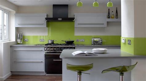 Modern Kitchen In Green Color Inspirations  Amusing White. Design Of A Small Kitchen. Award Winning Kitchen Designs 2013. Outdoor Kitchens And Patios Designs. Tuscany Kitchen Designs. Kitchen Tiles Design. Kitchen Pictures Design. Unique Kitchen Cabinet Designs. Kitchen Backsplash Design