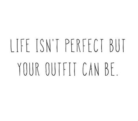 Fashion girls girly inspiration life motivation outfit quotes - image #2705503 by ...