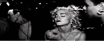 Dare Truth Madonna 90s Vogue Gifs Giphy