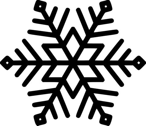 Another bundle of snowflake designs for your christmas crafting an svg collection of snowflake themed projects with a hexagon shape running throughout. Snowflake Svg Png Icon Free Download (#558486 ...