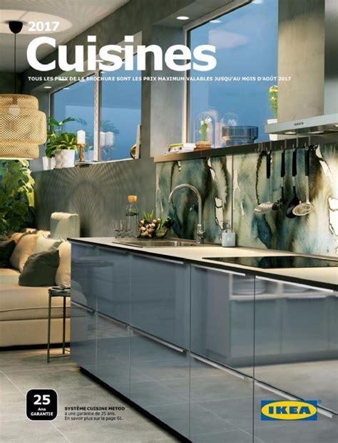 cuisine vial catalogue catalogue ikea maroc cuisine 2017 les soldes et
