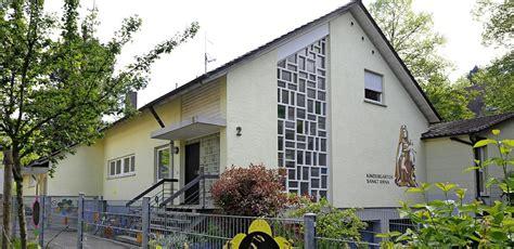 Wohnung Teningen by Wohnung Wird Zur Kita Teningen Badische Zeitung