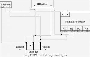 Wiring A Slide Switch Perfect Slide Wiring Diagram
