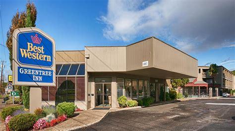 Best Western Greentree Inn, Eugene Oregon. Hotel Royal. Luxotel Hotel. Tundrea Holiday Resort. Wynford Guest House