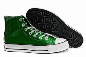 usa converse green all star f8afc 11b4e