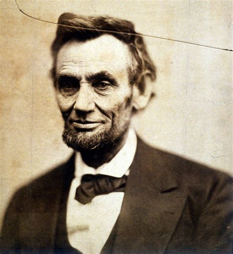 Images Of Abraham Lincoln Lincoln A In The Closet The History Project