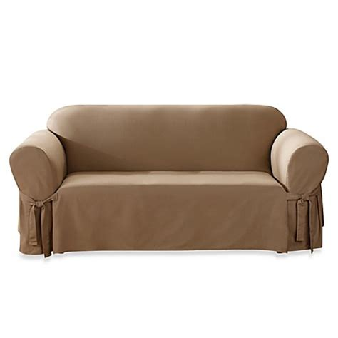 bed bath beyond sofa covers sofa armrest covers bed bath and beyond home