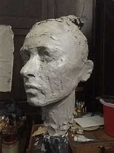 something new sculpting with clay helen davison bradley