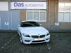 Auto Import Kosten Berechnen : bmw z4 6 2011 import uit duitsland ~ Themetempest.com Abrechnung