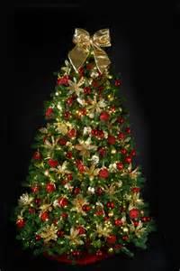 christmas trees christmas tree rental corporate christmas trees fredericks of london