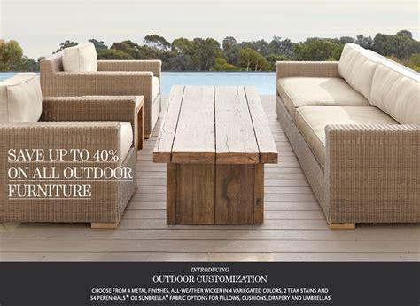 restoration hardware patio furniture 62 in lowes