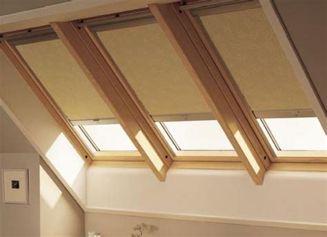 Where Can I Get Blinds by Velux Blinds Weston Blinds