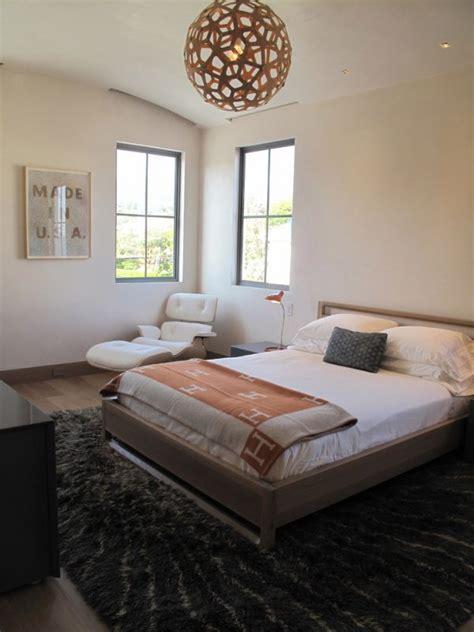 bedroom decorating  designs  rice paddies interiors