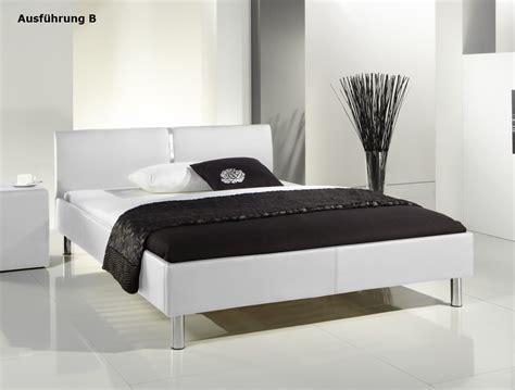 Groß Günstiges Bett Nett 140x200 Gunstig Komplett Weia