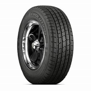 Tire Size Chart Comparison Chart Cooper Evolution Tour Tires
