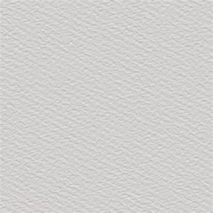 Watercolor Paper | Design | Pinterest | Watercolor paper ...