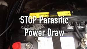 Perko Dual Battery Wiring Diagram