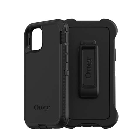 otterbox defender series case apple iphone pro